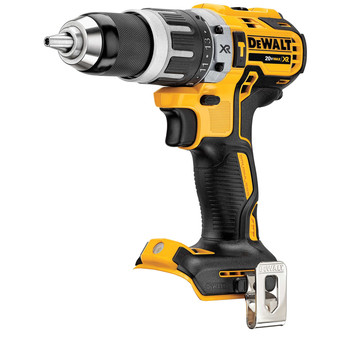 FREE DeWALT Batteries or Bare Tool