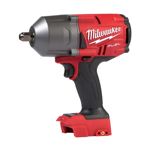 Milwaukee 2766-20