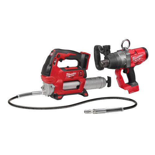 Milwaukee 2867-2646-CPO