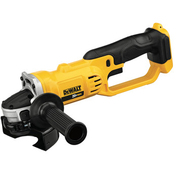 FREE DeWALT 20V MAX Bare Tool or Battery