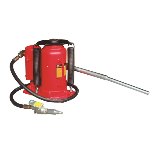 Picture of Astro Pneumatic 5302A 20 Ton AirManual Bottle Jack