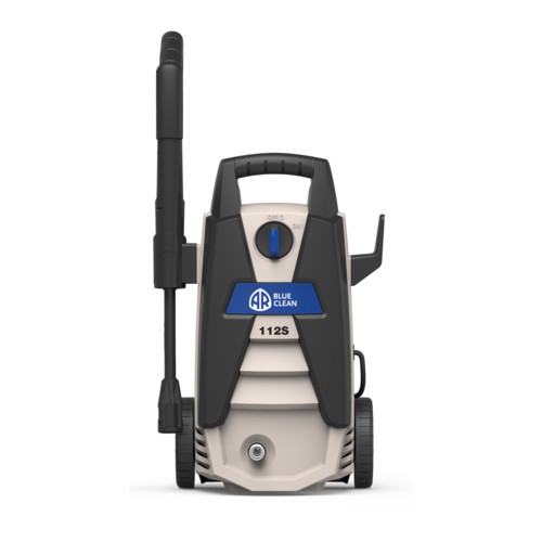Picture of AR Blue Clean AR112S 1400 PSI 14 GPM Electric Pressure Washer