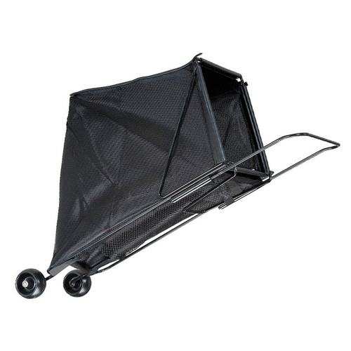 Picture of Ariens 711047 Bag-N-Drag Bagger for Classic Series Walk Behind Lawn Mowers