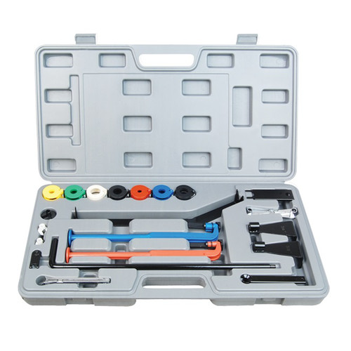 Picture of ATD 3390 Master Disconnect Tool Set