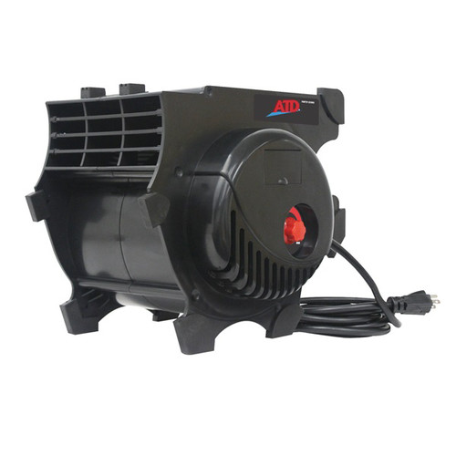 Picture of ATD 40300 300 CFM Pro Air Blower