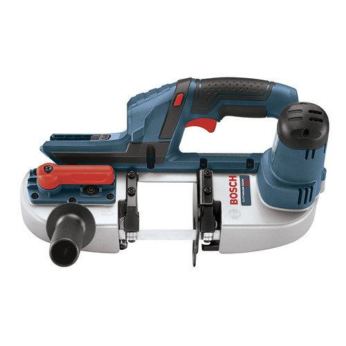 Bosch BSH180B 18V Lithium 2-1/2 in. Portable Band Saw (Bare Tool)