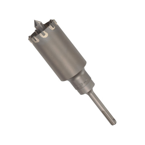 Picture of Bosch T3912SC 1-38 in SDS-Plus SpeedCore Thin Wall Core Bit