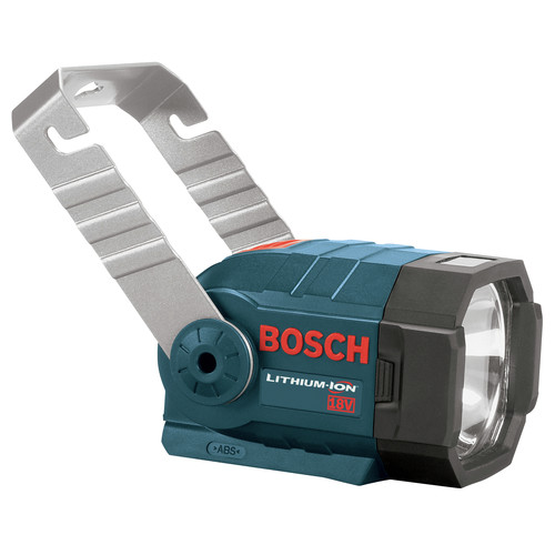 Bosch CFL180-RT 18V Cordless Lithium-Ion Flashlight (Tool Only)