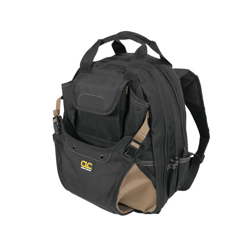Picture of CLC 1134 48-Pocket Tool Backpack