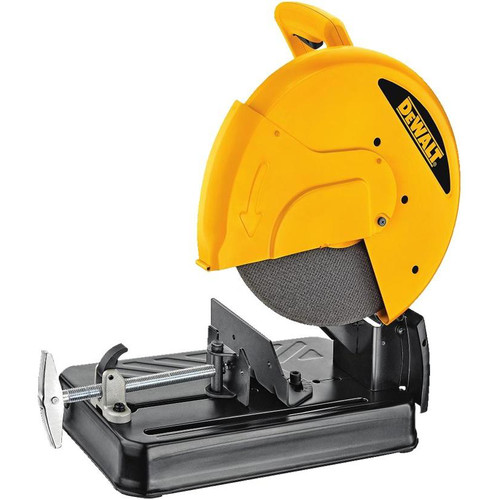 Picture of Dewalt 115-D28710 14 in Abrasive Chop Saw
