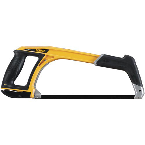 Picture of Dewalt DWHT20547L 5-in-1 Multifunction Hack Saw