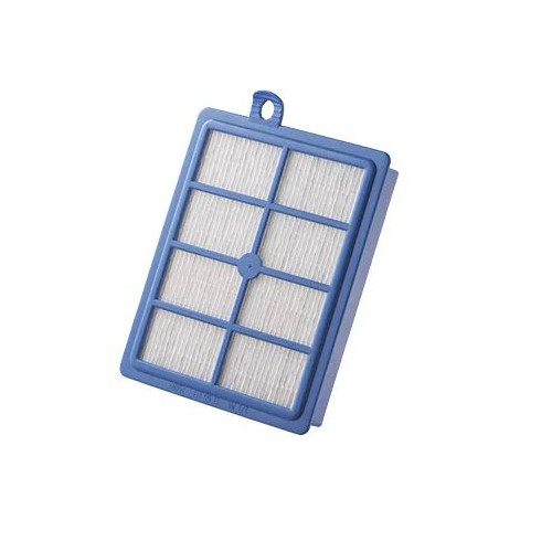 Picture of Electrolux EL012W HEPA H12 Washable Filter