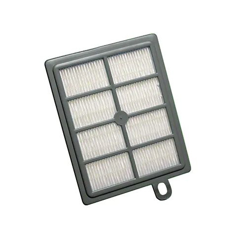 Picture of Electrolux EL020 HEPA H12 Anti Odor Filter
