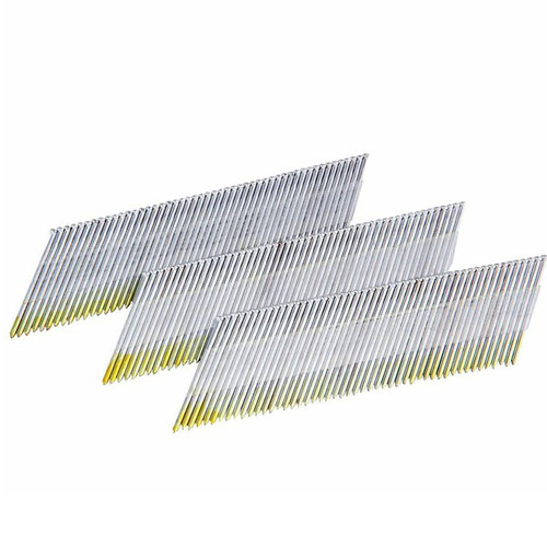 Picture of Freeman AF1534-15 15-Gauge 1-12 in Angle Finish Nails 1000-Pack