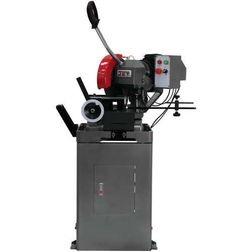 Picture of JET 414229 315mm Single Phase Ferrous Manual Cold Saw