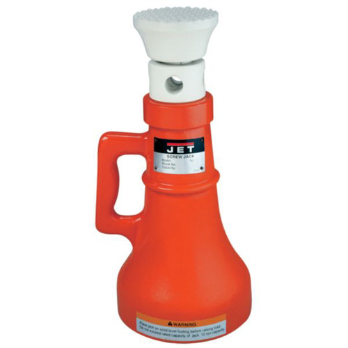 Picture of JET 441305 5 Ton SJ Series Screw Jack