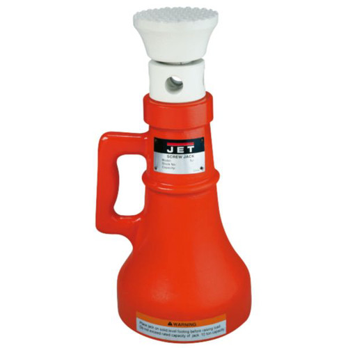 Picture of JET 441315 15 Ton SJ Series Screw Jack
