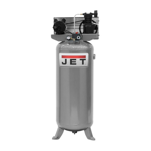 JET 506601 60 Gallon Vertical Air Compressor
