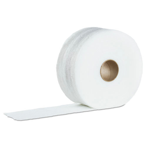Upc 051125859196 3m Easy Trap Duster 8 Quot X 125ft White